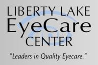 Liberty Lake EyeCare