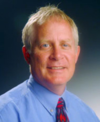 Philip L. Lund, MD