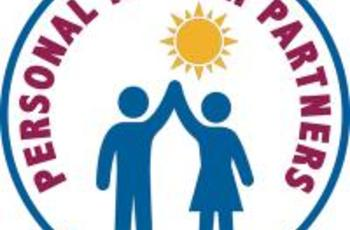 Personal Health Partners Logo